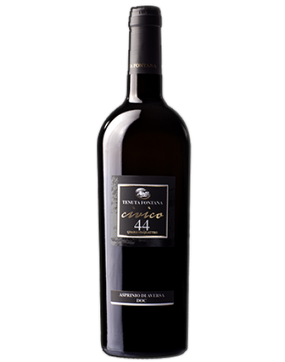 Civico 44 - 6 Bottles Offer*