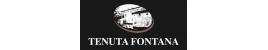 Tenuta Fontana Online Store